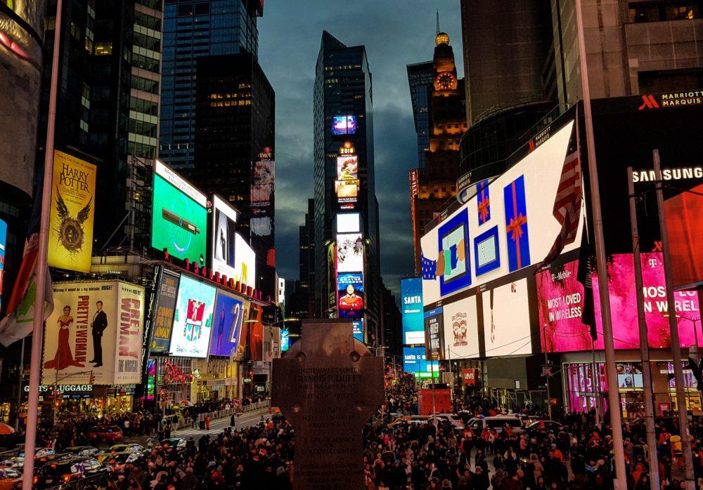 NEWYORK_DESTINATION